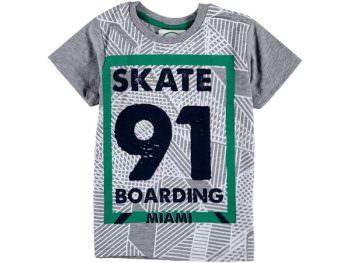 футболка 260068